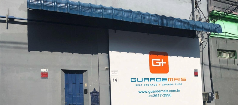 self storage guarde mais niteroi