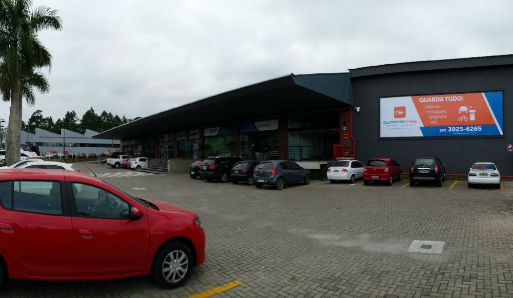 self-storage-joiville-guarde-mais
