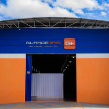 guarda-moveis-porto-velho-self-storage