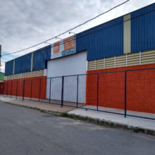 guarda-moveis-self-storage-betim-4