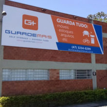 guarda-moveis-self-storage-blumenau-01