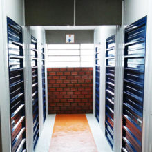 guarda-moveis-self-storage-blumenau-3