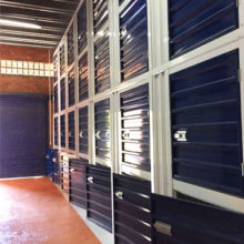 guarda-moveis-self-storage-blumenau-4