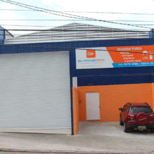 guarda-moveis-self-storage-santo-andre-2