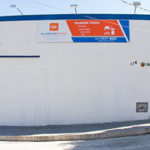 guarde-mais-self-storage-belo-horizonte-1
