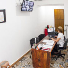 guarde-mais-self-storage-belo-horizonte-2