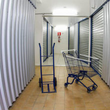 guarde-mais-self-storage-belo-horizonte-3