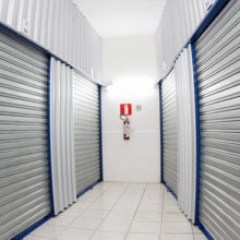 guarde-mais-self-storage-belo-horizonte-5