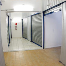 guarde-mais-self-storage-belo-horizonte-6