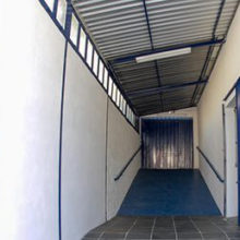 guarde-mais-self-storage-belo-horizonte-8