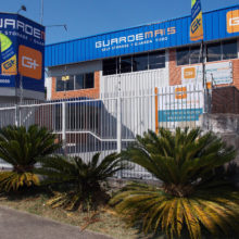 guarde-mais-self-storage-caxias-do-sul-10