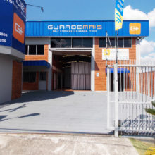 guarde-mais-self-storage-caxias-do-sul-11