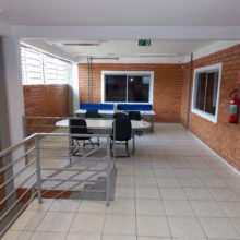 guarde-mais-self-storage-caxias-do-sul-3