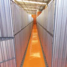 guarde-mais-self-storage-caxias-do-sul-4