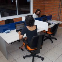 guarde-mais-self-storage-caxias-do-sul-6