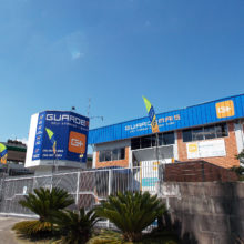 guarde-mais-self-storage-caxias-do-sul-8