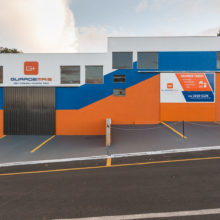 guarde-mais-self-storage-em-araraquara-1