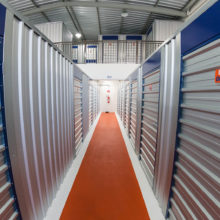 guarde-mais-self-storage-em-araraquara-3