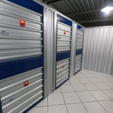 guarde-mais-self-storage-em-araraquara-4