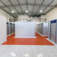 guarde-mais-self-storage-em-araraquara-6