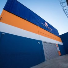 guarde-mais-self-storage-ribeirao-preto-1