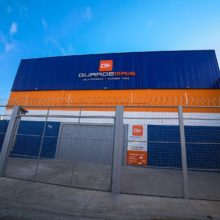 guarde-mais-self-storage-ribeirao-preto-2