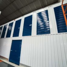 guarde-mais-self-storage-ribeirao-preto-5