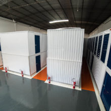 guarde-mais-self-storage-ribeirao-preto-6