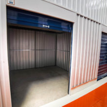 guarde-mais-self-storage-ribeirao-preto-7