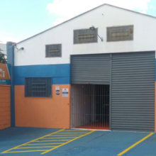 guarde-mais-self-storage-santa-terezinha-piracicaba-01