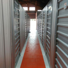 guarde-mais-self-storage-santa-terezinha-piracicaba-02