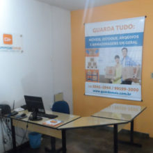 guarde-mais-self-storage-santa-terezinha-piracicaba-03