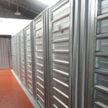 guarde-mais-self-storage-santa-terezinha-piracicaba-04