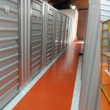 guarde-mais-self-storage-santa-terezinha-piracicaba-05