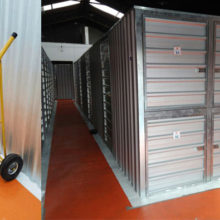 guarde-mais-self-storage-santa-terezinha-piracicaba-07