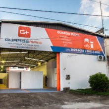 guarde-mais-self-storage-vitoria-espirito-santo-1