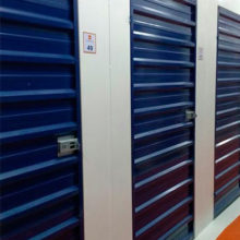 gurade-mais-self-storage-sao-goncalo-1