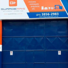 gurade-mais-self-storage-sao-goncalo-2