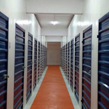 gurade-mais-self-storage-sao-goncalo-3