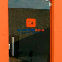 gurade-mais-self-storage-sao-goncalo-4
