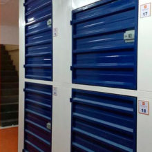gurade-mais-self-storage-sao-goncalo-5
