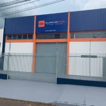 londrina-guarde-mais-self-storage-1