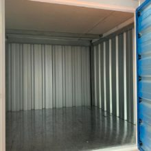 londrina-guarde-mais-self-storage-3