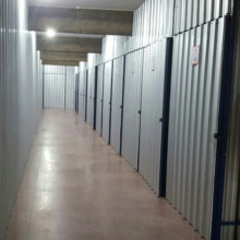 self-storage-campo-grande-guarde-mais-2