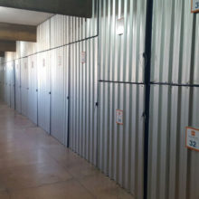 self-storage-campo-grande-guarde-mais-3
