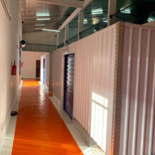self-storage-guarda-moveis-itajai-3