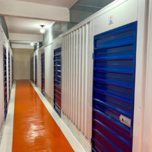 self-storage-guarda-moveis-itajai-5