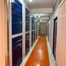 self-storage-guarda-moveis-itajai-6