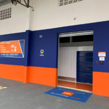 self-storage-guarda-moveis-itajai-sc