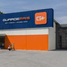 self-storage-guarda-moveis-palmas-to-10